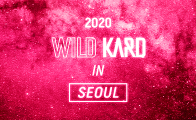 KARD LIVE Package